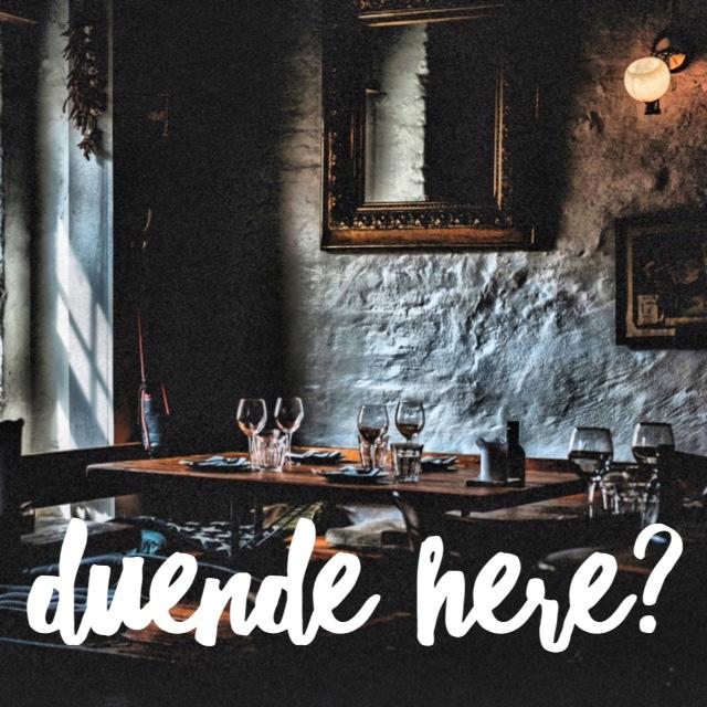 duende-restaurant
