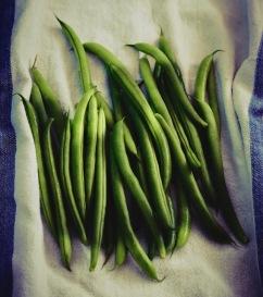 duende_restaurant_beans